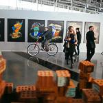 Евразийский фестиваль современного искусства в Екатеринбурге, фото 59