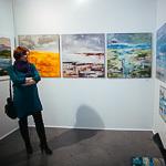 Евразийский фестиваль современного искусства в Екатеринбурге, фото 67