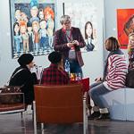 Евразийский фестиваль современного искусства в Екатеринбурге, фото 71