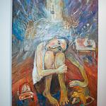 Евразийский фестиваль современного искусства в Екатеринбурге, фото 73