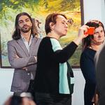 Евразийский фестиваль современного искусства в Екатеринбурге, фото 75