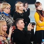 Евразийский фестиваль современного искусства в Екатеринбурге, фото 76