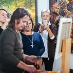 Евразийский фестиваль современного искусства в Екатеринбурге, фото 77