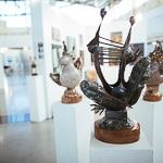 Евразийский фестиваль современного искусства в Екатеринбурге, фото 79