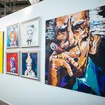 Евразийский фестиваль современного искусства в Екатеринбурге, фото 81