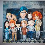 Евразийский фестиваль современного искусства в Екатеринбурге, фото 85