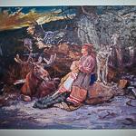 Евразийский фестиваль современного искусства в Екатеринбурге, фото 89