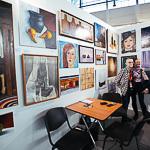 Евразийский фестиваль современного искусства в Екатеринбурге, фото 98