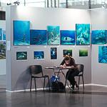 Евразийский фестиваль современного искусства в Екатеринбурге, фото 101