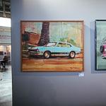 Евразийский фестиваль современного искусства в Екатеринбурге, фото 106