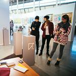 Евразийский фестиваль современного искусства в Екатеринбурге, фото 111