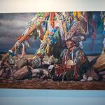 Евразийский фестиваль современного искусства в Екатеринбурге, фото 113