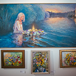 Евразийский фестиваль современного искусства в Екатеринбурге, фото 115