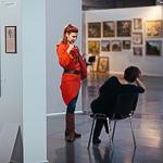Евразийский фестиваль современного искусства в Екатеринбурге, фото 117