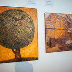 Евразийский фестиваль современного искусства в Екатеринбурге, фото 119