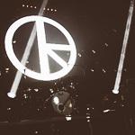 Концерт Klaxons в Екатеринбурге, фото 14
