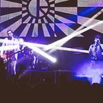 Концерт Klaxons в Екатеринбурге, фото 19