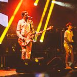 Концерт Klaxons в Екатеринбурге, фото 22