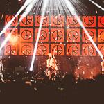 Концерт Klaxons в Екатеринбурге, фото 27