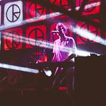 Концерт Klaxons в Екатеринбурге, фото 35