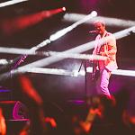 Концерт Klaxons в Екатеринбурге, фото 36