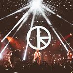Концерт Klaxons в Екатеринбурге, фото 44