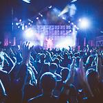 Концерт Klaxons в Екатеринбурге, фото 47