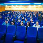 Закрытый кинопоказ «Хоббит» 3D для клиентов «Планеты», фото 21