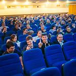Закрытый кинопоказ «Хоббит» 3D для клиентов «Планеты», фото 22