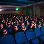 Закрытый кинопоказ «Хоббит» 3D для клиентов «Планеты», фото 24