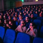 Закрытый кинопоказ «Хоббит» 3D для клиентов «Планеты», фото 25