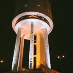 Световой фестиваль «Не темно» в Екатеринбурге, фото 7