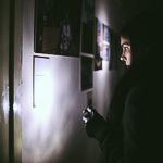 Световой фестиваль «Не темно» в Екатеринбурге, фото 15