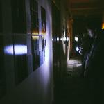 Световой фестиваль «Не темно» в Екатеринбурге, фото 19