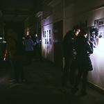 Световой фестиваль «Не темно» в Екатеринбурге, фото 20
