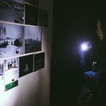 Световой фестиваль «Не темно» в Екатеринбурге, фото 21