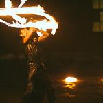 Световой фестиваль «Не темно» в Екатеринбурге, фото 30