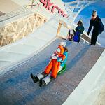 Новогодние ёлки в Екатеринбурге, фото 6