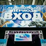 Новогодние ёлки в Екатеринбурге, фото 13
