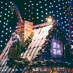 Новогодние ёлки в Екатеринбурге, фото 44