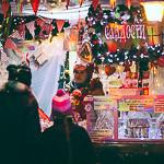 Новогодние ёлки в Екатеринбурге, фото 46