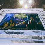 Новогодние ёлки в Екатеринбурге, фото 50