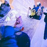 Новогодние ёлки в Екатеринбурге, фото 54