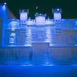 Новогодние ёлки в Екатеринбурге, фото 57