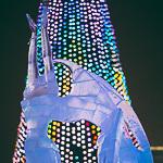 Новогодние ёлки в Екатеринбурге, фото 64