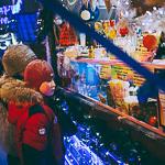 Новогодние ёлки в Екатеринбурге, фото 70