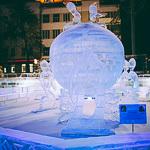 Новогодние ёлки в Екатеринбурге, фото 86