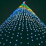 Новогодние ёлки в Екатеринбурге, фото 94