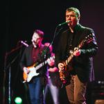 Фестиваль «Старый новый рок 2015» в Екатеринбурге, фото 4