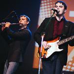 Фестиваль «Старый новый рок 2015» в Екатеринбурге, фото 5